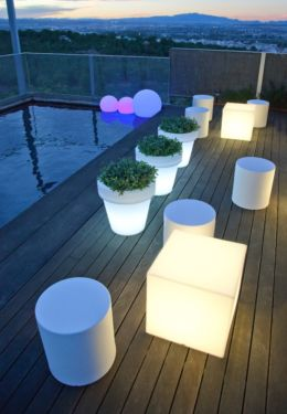 Design Außenleuchten katalog design lounge innen und aussenleuchten misterpartyevents
