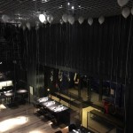 Event Ballondekoration
