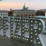 Ihre Eventdekoration in Berlin
